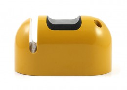 Sankyo_phonerest-yellow