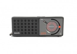 Philips_RL054
