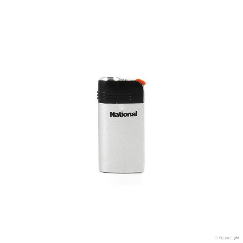 National_BF-562