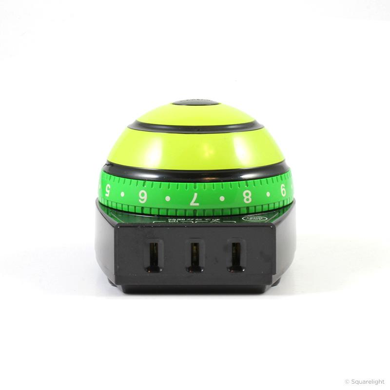 National_TE-09_green