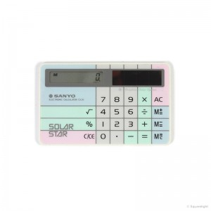 Sanyo_CX20