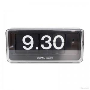Copal_QG-870