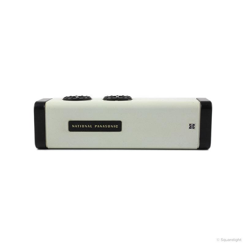 Panasonic_R-82_white