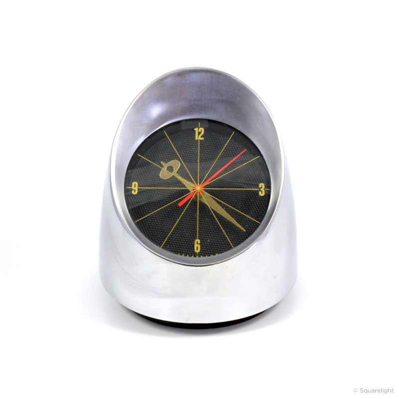 Jefferson_clock