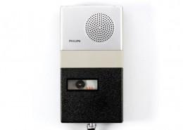 Philips_LFH0085