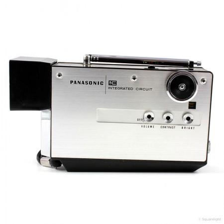 Panasonic_TR-001