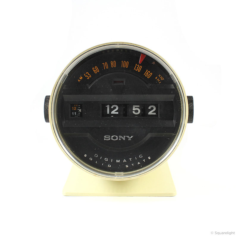 Sony_6RC-15