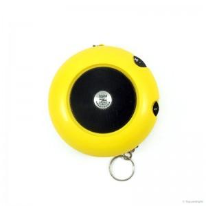 Magnavox_1R1014-yellow