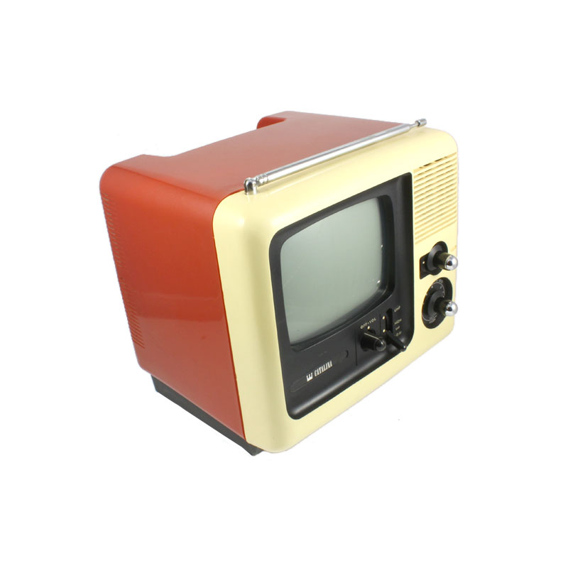 JVC_3020-iso-red