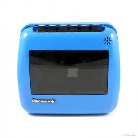 Panasonic_RQ-711S_blue
