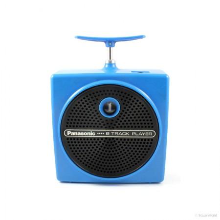 Pan_RQ-830s_front_blue