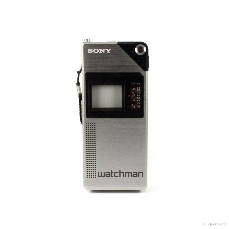 Sony_FD-210_front