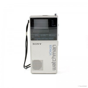 Sony_FD-20aeb-Voyager