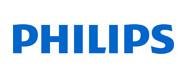 brand_philips