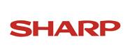 brand_sharp