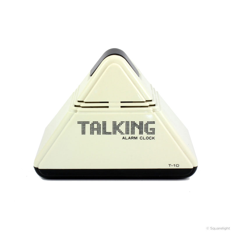 T-10_Talking-Alarm-Clock