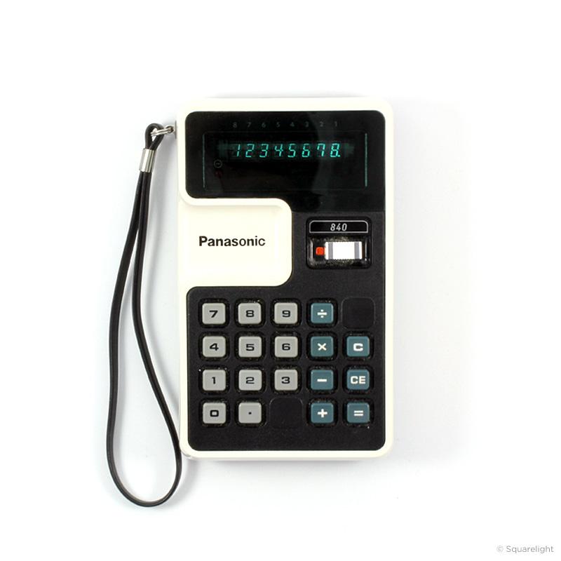 Panasonic_840