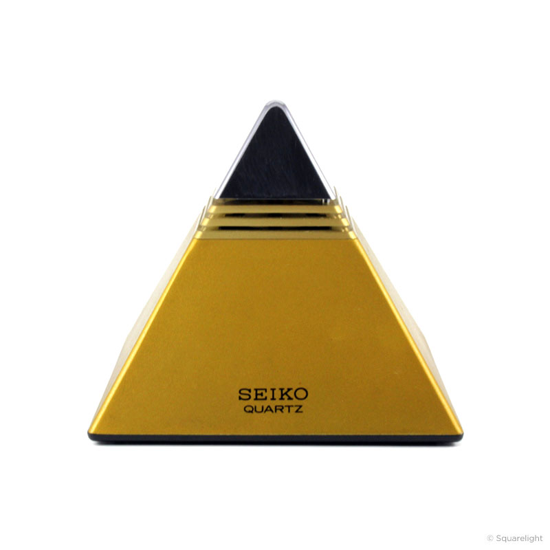 Sekio_Pyramid
