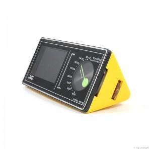 JVC_8000b_yellow