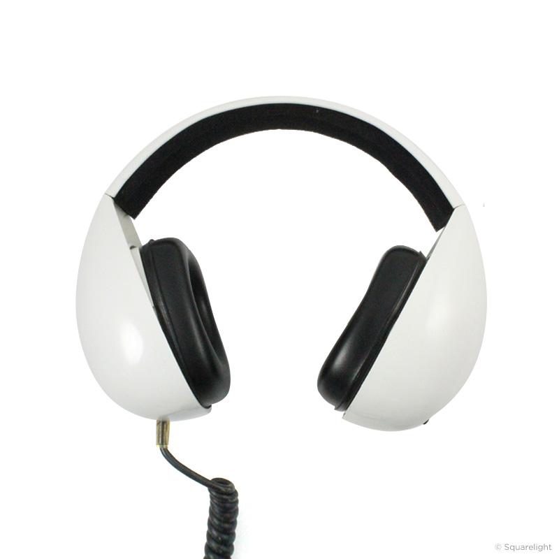 Zenith_headphones