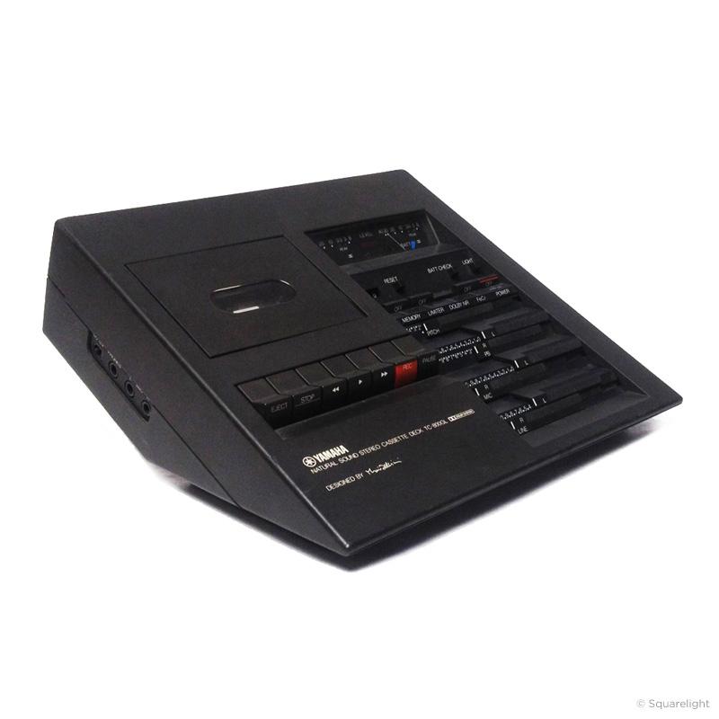 Yamaha_TC-800L