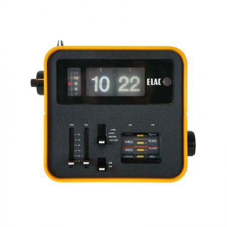 Elac_RD-100