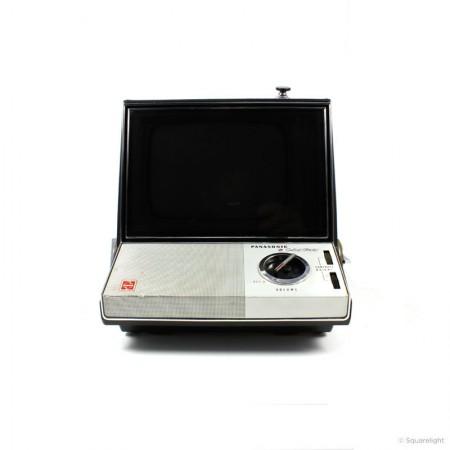 Panasonic_TR-205