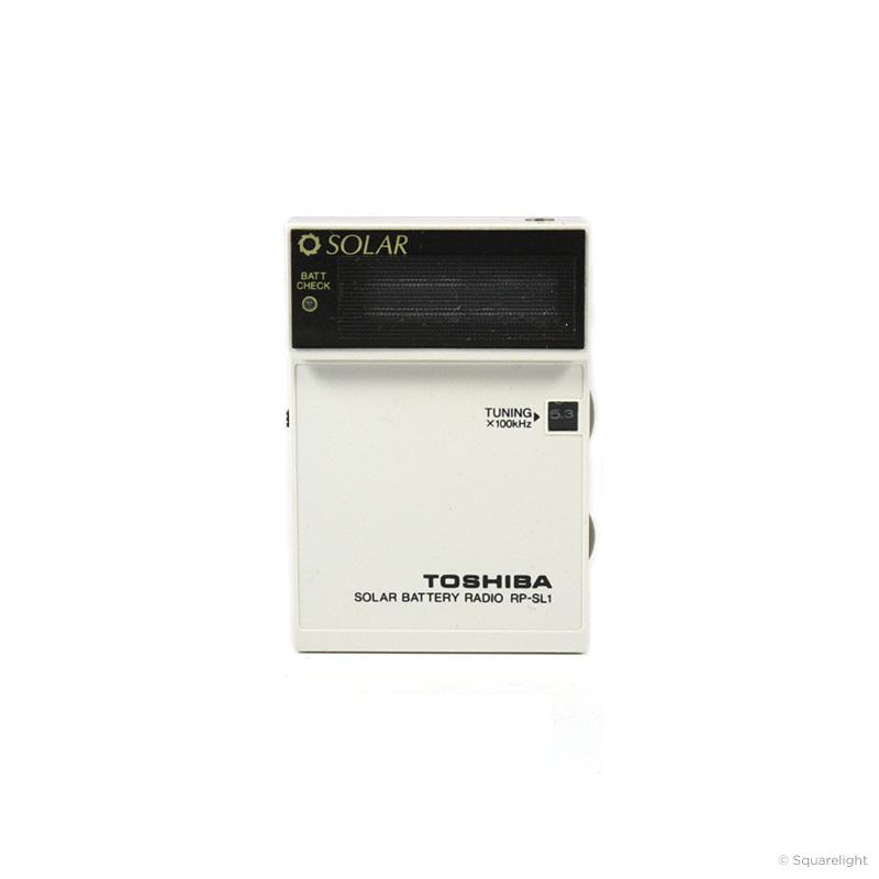 Toshiba_RP-SL1