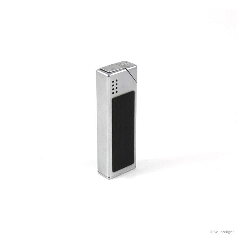 Braun_electric