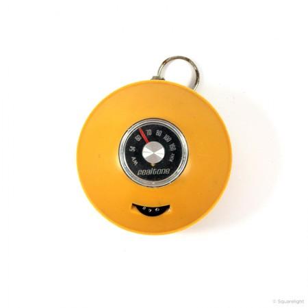 Realtone_1183_yellow