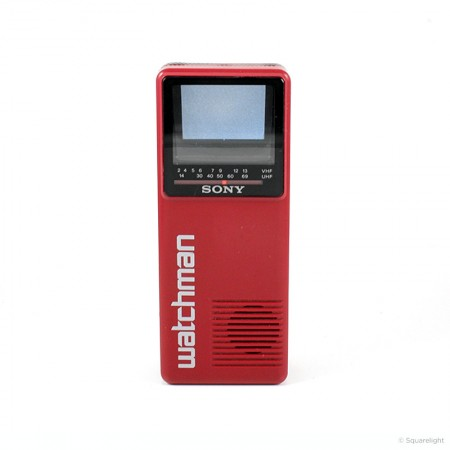 Sony_FD-10E_red