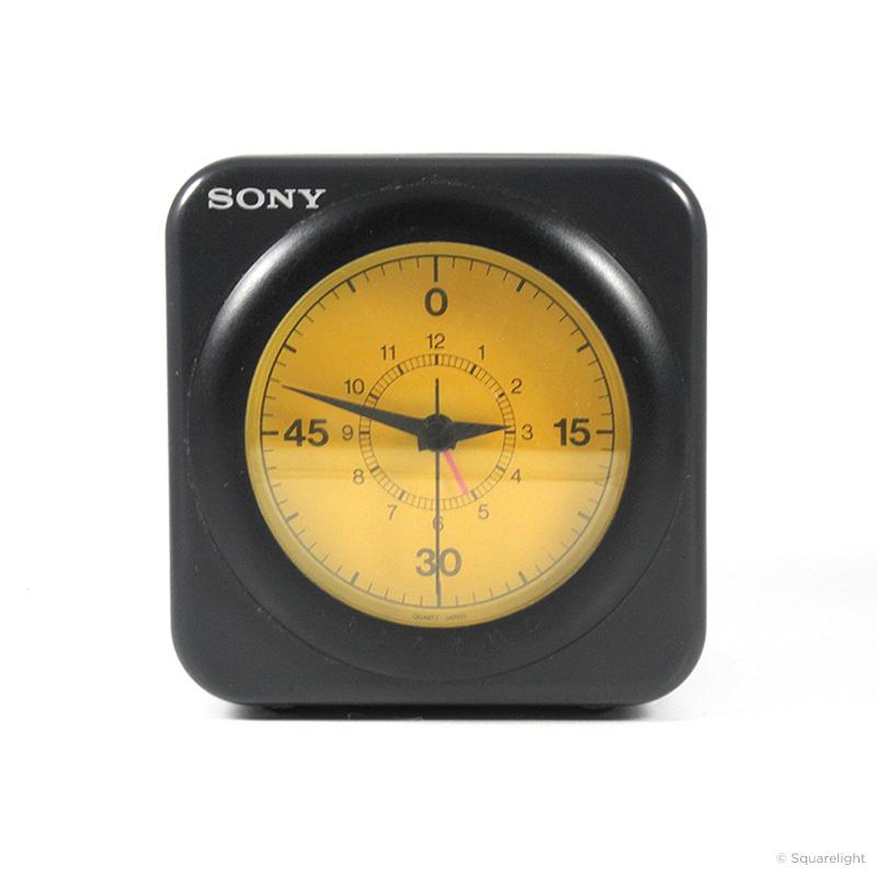 Sony_ICF-A7