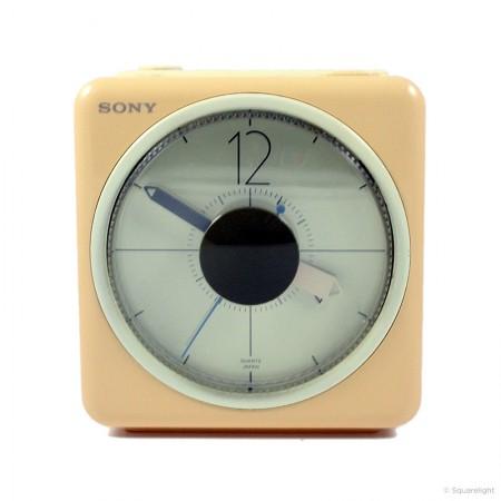 Sony_ICF-A8W