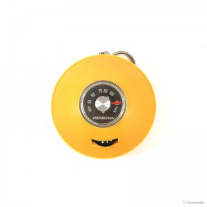 Soundesign_1183C_yellow