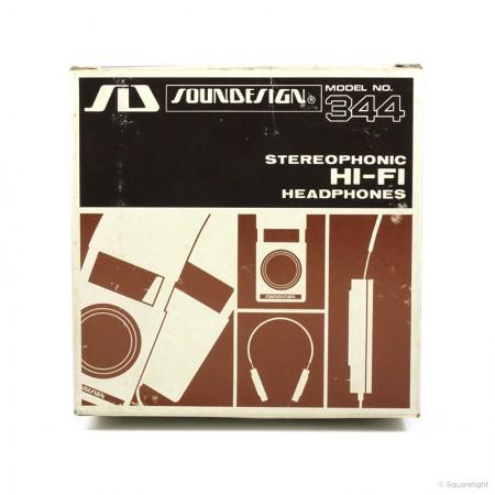 Soundesign_344_box