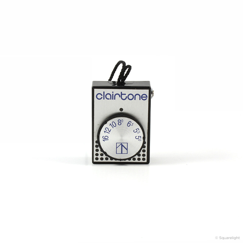 Clairtone_Mini-Hi-Fi