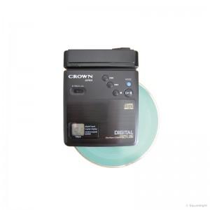 Crown_CD-10