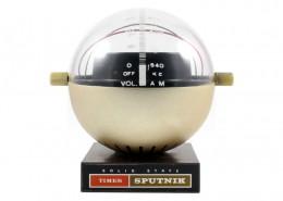 Times_Sputnik