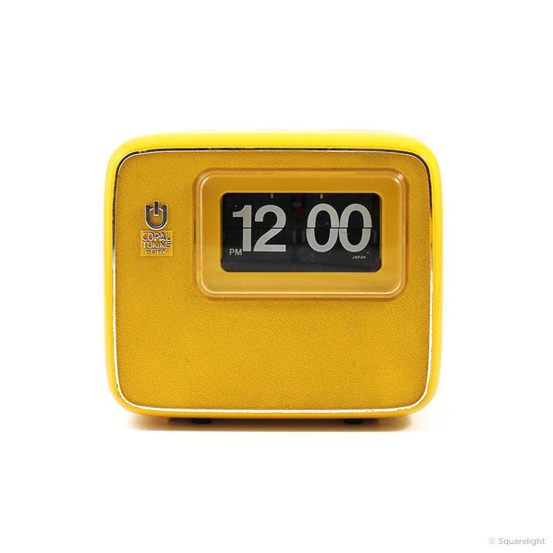 Copal_T-5_yellow
