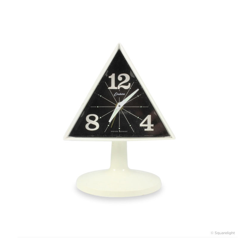 Endura_triangle_clock