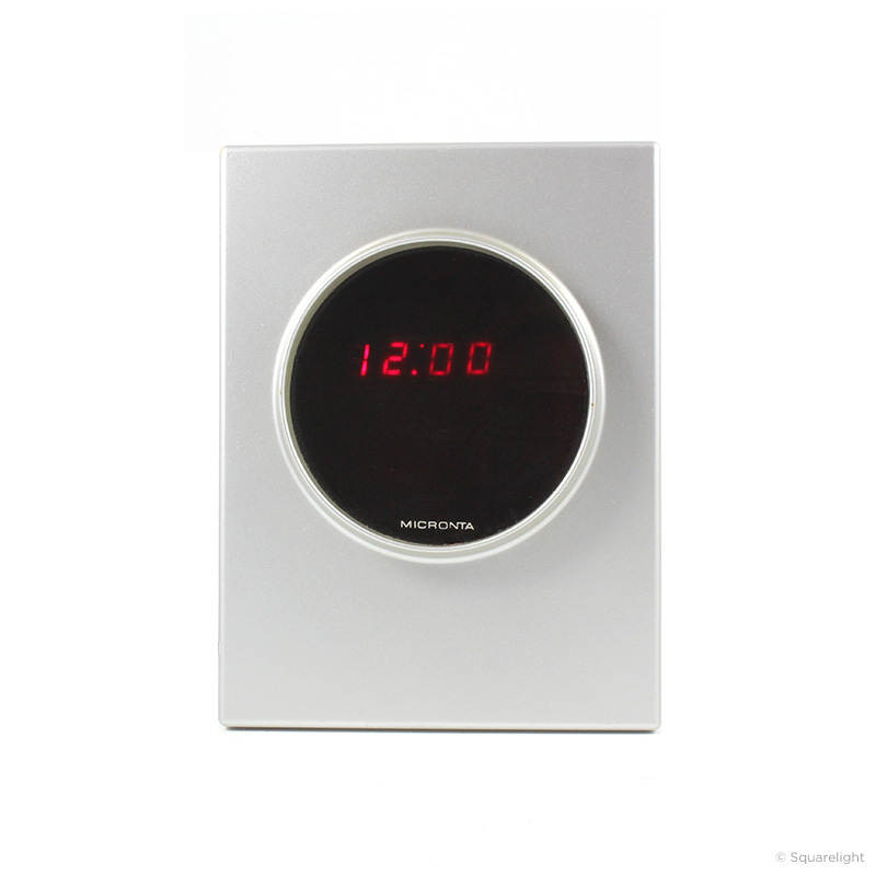 Micronta_clock