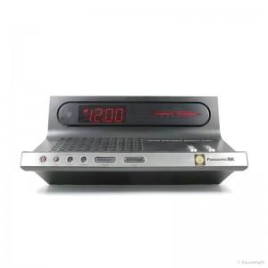 Panasonic_RC-1000