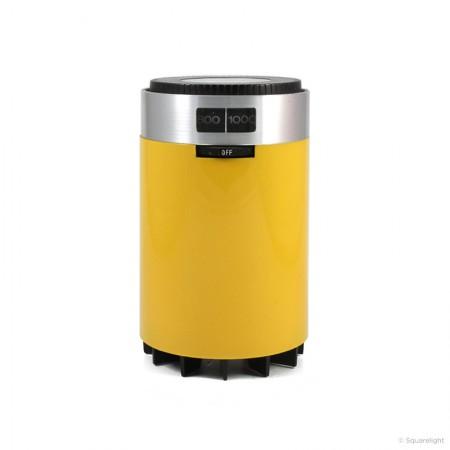 Sony_TR-1829_yellow