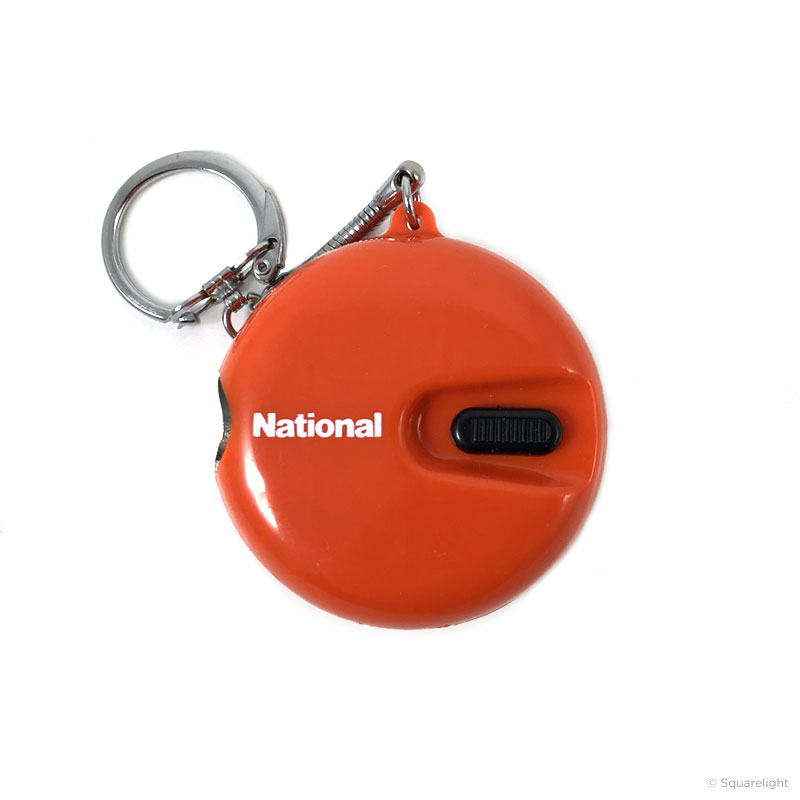 National_BF-563