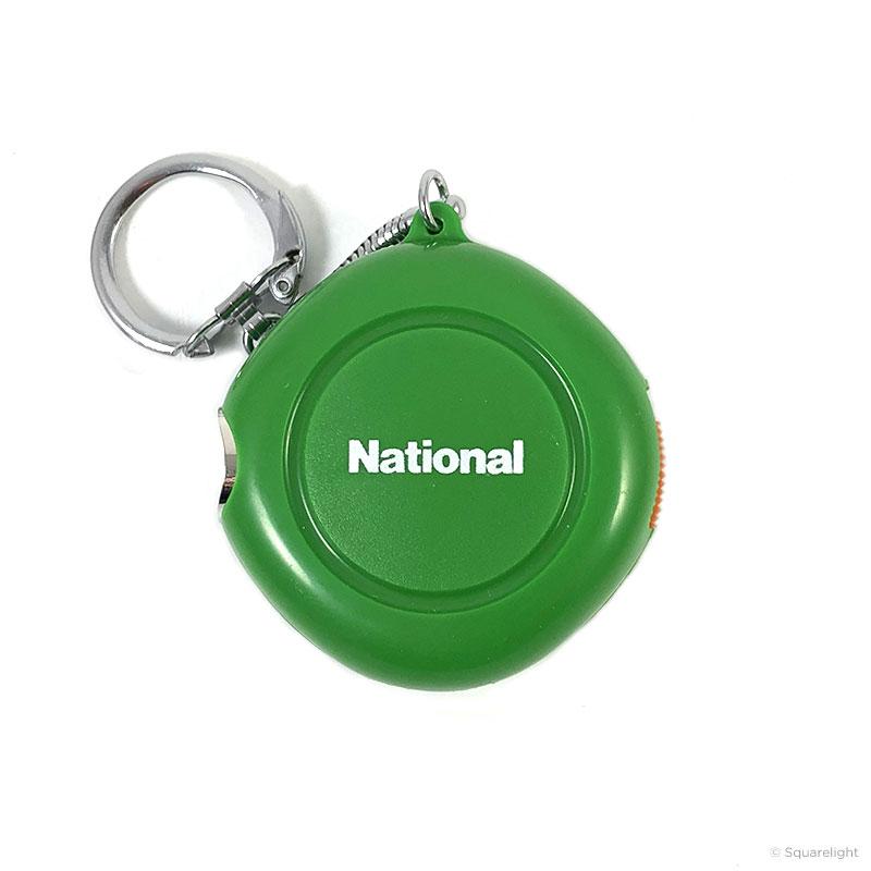 National_BF-564-2