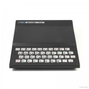 Timex_Sinclair1000