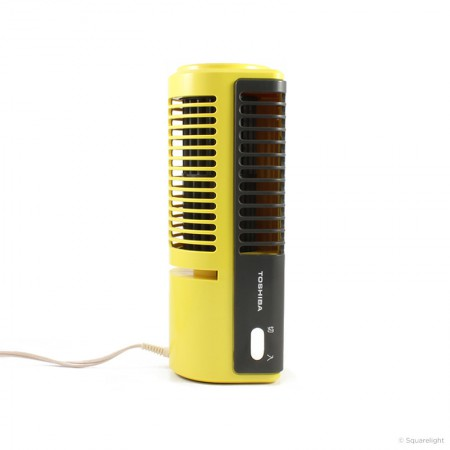 Toshiba_D-6P39Y_yellow