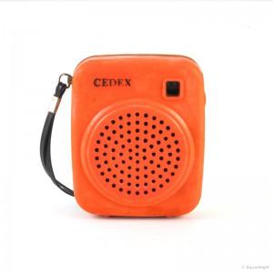 Cedex_radio