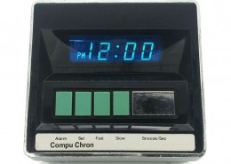 CompuChron_5810