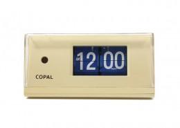 Copal_AP-112
